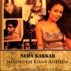Shahrukh Khan Anthem Single