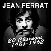 20 Chansons 1961-1962