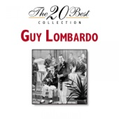 Guy Lombardo - The 20 Best Collection artwork