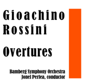 """[Download] Overture to """"The Barber of Seville"""