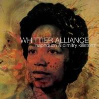 Whittier Alliance