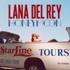 Honeymoon, Lana Del Rey