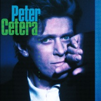 Peter Cetera with Amy Grant - The Next Time I Fall (With Amy Grant)