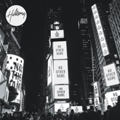 Hillsong Worship - This I Believe (The Creed) artwork