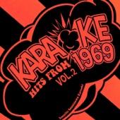 For Once in My Life (In the Style of Frank Sinatra) [Karaoke Version] - Ameritz Countdown Karaoke