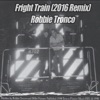 Robbie Tronco - Fright Train