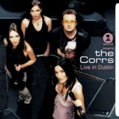Summer Wine (feat. Bono) [Live In Dublin] - The Corrs