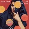 Start:18:49 - Felix Jaehn Feat. Po... - Book Of Love