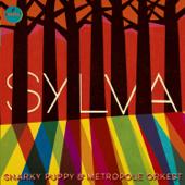 Sylva