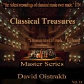 [Descargar] Fantasy in C Major, Op. Posth. 159, D. 934: III. Andantino Musica Gratis MP3