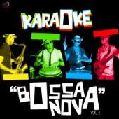 Karaoke - Bossa Nova Hits, Vol. 2