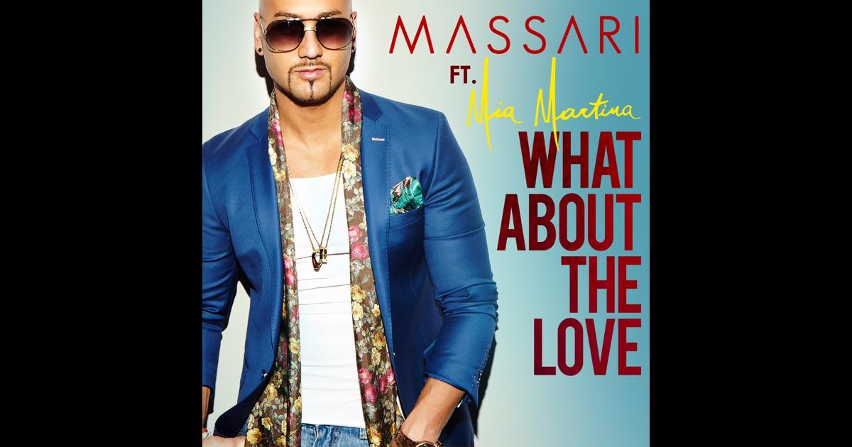 Скачать музыку massari what about the love