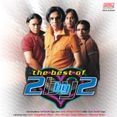 Mawarku - 2 By 2 & Siti Nurhaliza
