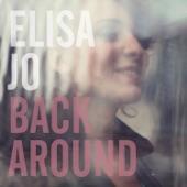 Back Around (feat. Rizzle Kicks) - Single