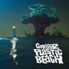 Plastic Beach (Deluxe Version), Gorillaz