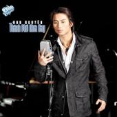 [Download] Chuyen Hoa Sim MP3