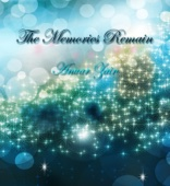 Download Lagu MP3 Anuar Zain - The Memories Remain