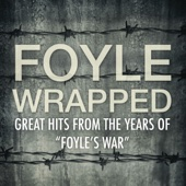 Foyle Wrapped - Great Hits from the Years of