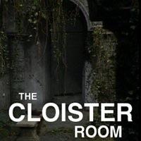 The Cloister Room