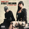 Street Dreamin (feat. Kendrick Lamar) - Single, Bridget Kelly