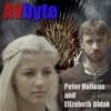 Across the Sea (feat. Peter Hollens & Elizabeth Oldak) - Single, AVbyte