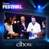 iTunes Festival: London 2012 - EP, Elbow