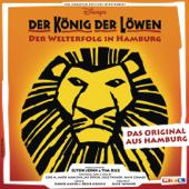 Der König der Löwen (Dt. Version) [Soundtrack]