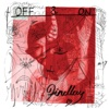 Off & On - EP
