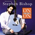 Stephen Bishop IT Might BE YOU (Theme From Tootsie)