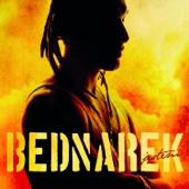 Bednarek - Cisza artwork