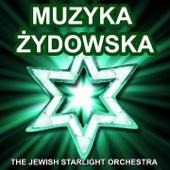 Muzyka Żydowska (Najpiękniejsze Piosenki Żydowskie)