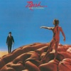 Hemispheres (Remastered), Rush