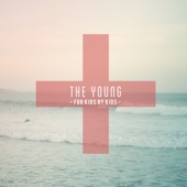 The Young