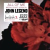 All of Me - Single (Middle East Version by Jean-Marie Riachi), John Legend