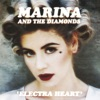 Electra Heart, Marina and The Diamonds