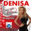 Cele Mai Frumoase Melodii De Dragoste, Vol. 2