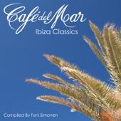 Café del Mar - Ibiza Classics