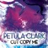 Cut Copy Me (Remixes) - EP ジャケット写真