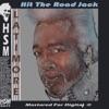 Hit the Road Jack (feat. Gwen McCrae & Leah McCrae) - Single ジャケット写真