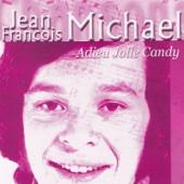 Jean Francois Michael - Jean Francois Michael