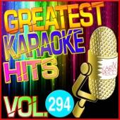 A Groovy Kind of Love (Karaoke Version) [Originally Performed By Phil Collins] - Albert 2 Stone
