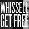 Whissell Music