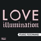 Love Illumination - Single