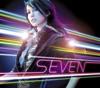SEVEN (COLDFEET Remix))