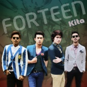 Download Lagu MP3 FORTEEN - Kita