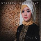 Sholawat Bossanova (Astagfirulah)
