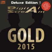 Gold 2015 (Deluxe Edition)
