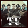 Tu Protagonista Remix feat Zion Y Lennox J Balvin Nicky Jam Single