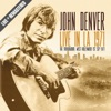 Live In La 1971 (The Troubadour, West Hollywood, 1 Sep '71) [Remastered], John Denver