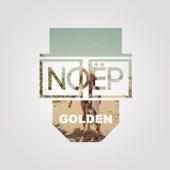 Golden - NOËP